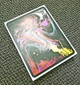 "New in Box - iPad Pro 3rd Gen. - 12.9"" - 64GB - Space Grey"