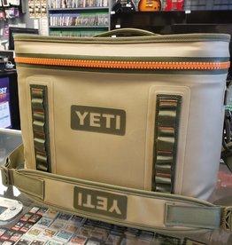 Yeti Hopper Flip 18 - New Open Box