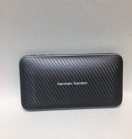Harman/kardon esquire mini 2