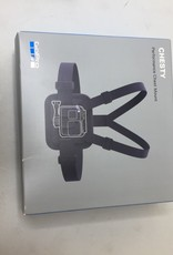 NEW - GoPro CHESTY - NEW IN BOX