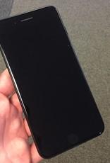 Sprint/Boost - iPhone 7 Plus - 128GB