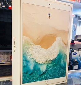 4G Unlocked - iPad Pro 2nd Gen - 256GB - Gold - Mint in Box
