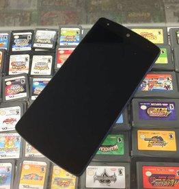 Unlocked - LG Nexus 5 - 32GB - Black