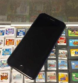 AT&T/Cricket - iPhone 7 plus - 256GB - Jet Black