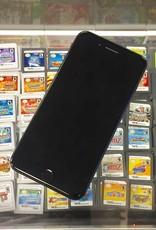 Tracfone/StraightTalk - iPhone 7 Plus - 32GB