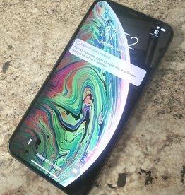 T-Mobile/MetroPCS - iPhone XS Max - 64GB - Space Grey