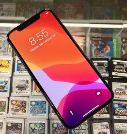 Unlocked - iPhone X - 256GB - Space Gray - Fair