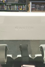 4G Cellular - Apple Watch Series 5 - 44mm - Space Gray - Brand New
