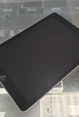 4G Unlocked - Apple iPad 6th Generation - 32GB - Space Grey