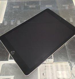 4G Unlocked - Apple iPad 6th Generation - 32GB - Space Grey