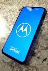 Verizon - Moto Z4 - 128GB - Black