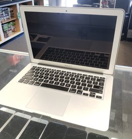 """Apple Macbook Air 13"""" Early 2014 - i5 1.4Ghz - 4GB RAM - 256GB SSD"""