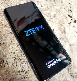 GSM / 5G Unlocked Dual SIM  - ZTE Axon 10 Pro - 128GB / 6GB RAM