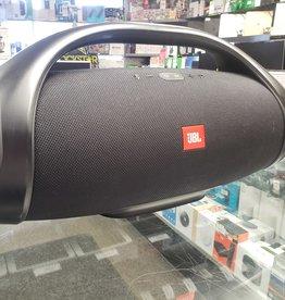 JBL Boombox Waterproof  Wireless Bluetooth Speaker