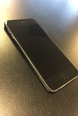 iPod Touch 5th Generation - 16GB - Black / Silver