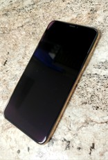 GSM Unlocked - iPhone XS Max - 64GB - Gold