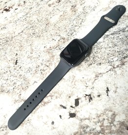 Wifi/GPS - Apple Watch Series 4 - 44mm - Space Grey