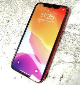 Verizon - iPhone 11 - 64GB - Product Red