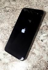 T-Mobile/MetroPCS - iPhone XS - 64GB - Space Grey