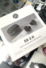 Bang & Olufsen (B&O) Beoplay E8 2.0 True Wireless Qi Earphones - Brand New