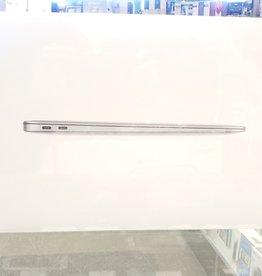 "Factory Sealed - Macbook Air 13"" - i5 1.6/3.6Ghz - 8GB RAM - 256GB SSD"