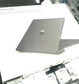 Factory Sealed - Microsoft Surface Laptop 2 - i7 1.9Ghz - 8GB RAM - 256GB SSD