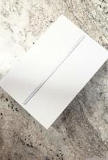 Brand New - iPad Mini 5 - 64GB - White/Silver