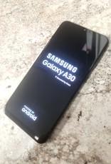 Unlocked - Samsung Galaxy A30 - 32GB