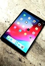 4G Unlocked - iPad Air 3 - 256GB - Space Grey