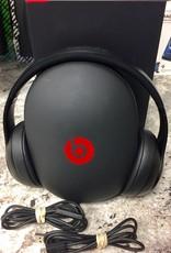 Beats by Dre Studio 3 Wireless - Matte Black - Used