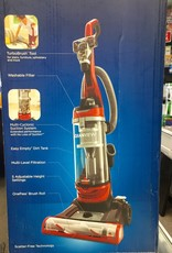 New In Box - BISSELL CleanView Bagless Upright Vacuum - Model 2492