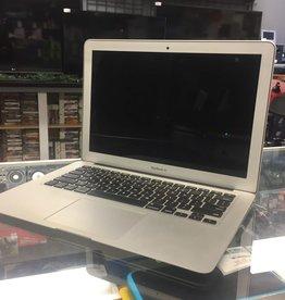 "Apple Macbook Air - 13"" Mid 2013 - i5 1.3GHz - 4GB Ram - 128GB SSD"