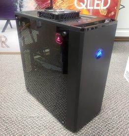 Corsair Gaming PC - i9-9900k 3.6Ghz - 48GB RAM - RTX 2080ti