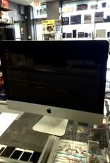 """Apple iMac Mid- 2010 - 21.5"""" - i3 3.2 - 8GB - 500GB HD"""