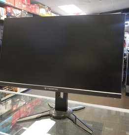 "Acer Predator XB272 27"" G-Sync Monitor 1080p / 240hz -"