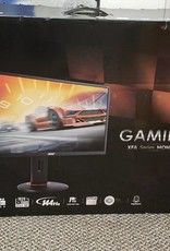 "Acer XFA240 24"" 1080p 144hz Gaming Monitor - New In Box -"