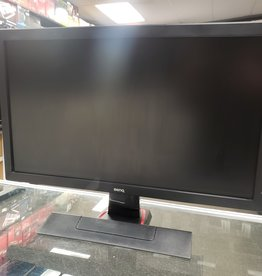 "BenQ 24"" Monitor - 1080p - 75hz - 1ms - gl2450-b"