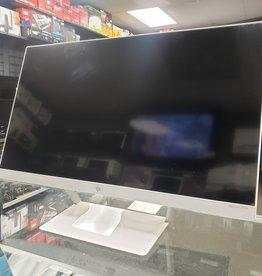 "HP Pavilion 27xw IPS 27"" Monitor - 1080p 60hz 8ms"