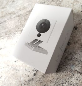 Wyze Cam V2 - 1080p Smart Home Camera - New