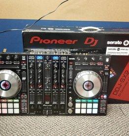 Pioneer DDJ-SX2 4 Channel DJ Deck