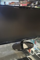 """Samsung Syncmaster 27"""" HDTV 1080p Monitor - t27a300"""