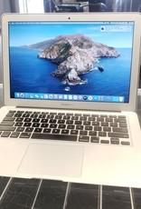 "2017 Apple Macbook Air 13"" - Intel i7 2.2Ghz - 8GB RAM - 512GB SSD"