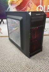 Powerspec Custom PC - AMD Ryzen 7 3.2Ghz - 16GB RAM - 512GB SSD - NVIDIA GTX 1080ti