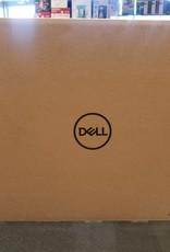New in Box - Dell Inspiron 13 7390 2-in-1 Laptop w/ Stylus - i7 4.6Ghz - 16GB RAM - 512GB SSD + 32GB Optane - Windows 10