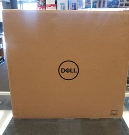 New in Box - Dell Inspiron 13 7390 2-in-1 Laptop w/ Stylus - i7 4.6Ghz - 16GB RAM - 512GB SSD + 32GB Optane - Windows 10