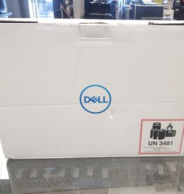 New in Box - Dell Inspiron 15 5570 Laptop - i7 1.8/4.0Ghz - 8GB RAM - 1TB / 128GB SSD - Windows 10