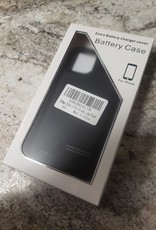 A38 Audio - iPhone 11 Pro 5200mAh Battery Case
