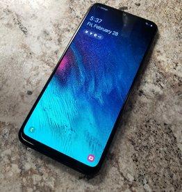 Metro PCS - Samsung Galaxy A20 - 32GB