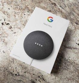 Google Nest Mini 2 - Factory Sealed