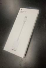 Apple - Genuine USB-C to USB Adapter